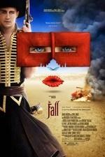 The Fall | Bmovies
