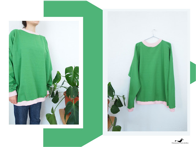 Handmade, Ropa Artesanal, Slowclothes, Slowfashion, Craft, Sewing. Hecho a mano.