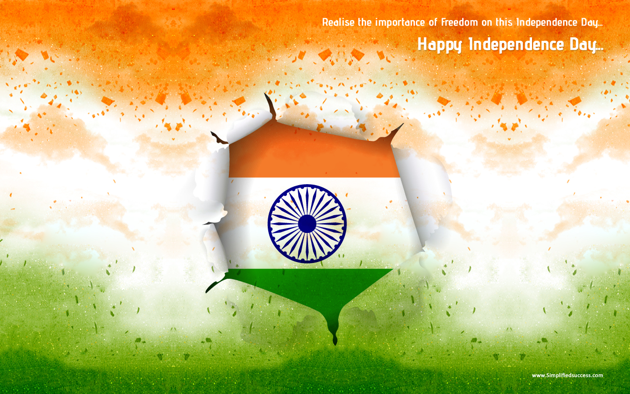 Happy Independence Day 15 Aug 2016 Best Independence Day 2916