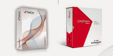DataCore and CommVault Partner to address Software Defined Storage Momentum and Redefine Data Protection and Recovery