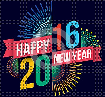 Happy-New-Year-Poems-Sayings
