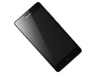 Hp 4G LTE 1 Jutaan Lenovo A6000 plus