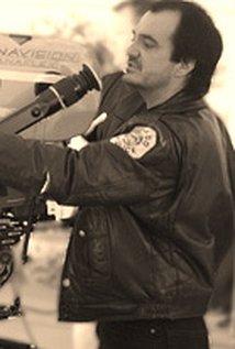 Sam Auster. Director of The Return of Joe Rich