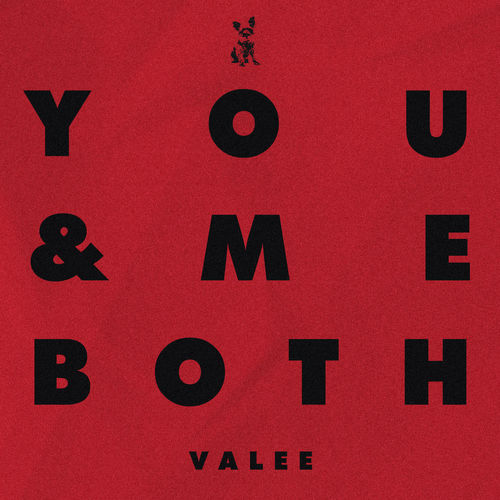 Valee - You & Me Both - Single [iTunes Plus AAC M4A]