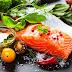 Βελτιώνονται οι διατροφικές συνήθειες των Ελλήνων