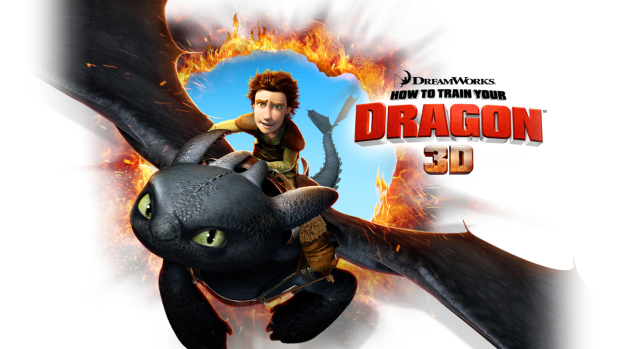 How to train your dragon full movie 2010 watch online online how to train your dragon full movie 2010 watch online ccuart Image collections