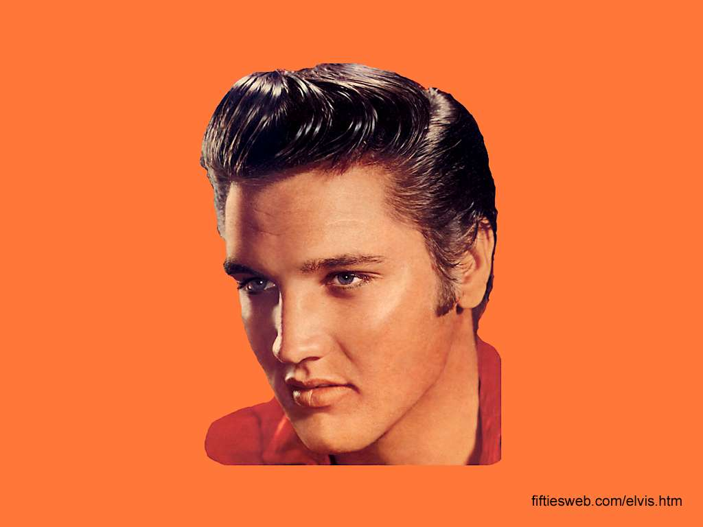 Killzone Shadow Fall Wallpaper Iphone Wallpapers Hd 54 Wallpapers De Elvis Presley Varias