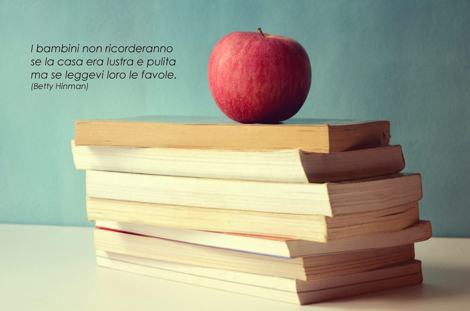 Carta Colla E Fantasia Frasi Per I Vostri Auguri Week 16