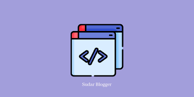 Cara Membuat Syntax Highlighter Dengan Tombol Copy di Blogger