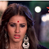 Advay Indrani Confrontation Next In Star Plus Show Iss Pyar Ko Kya Naam Doon 3