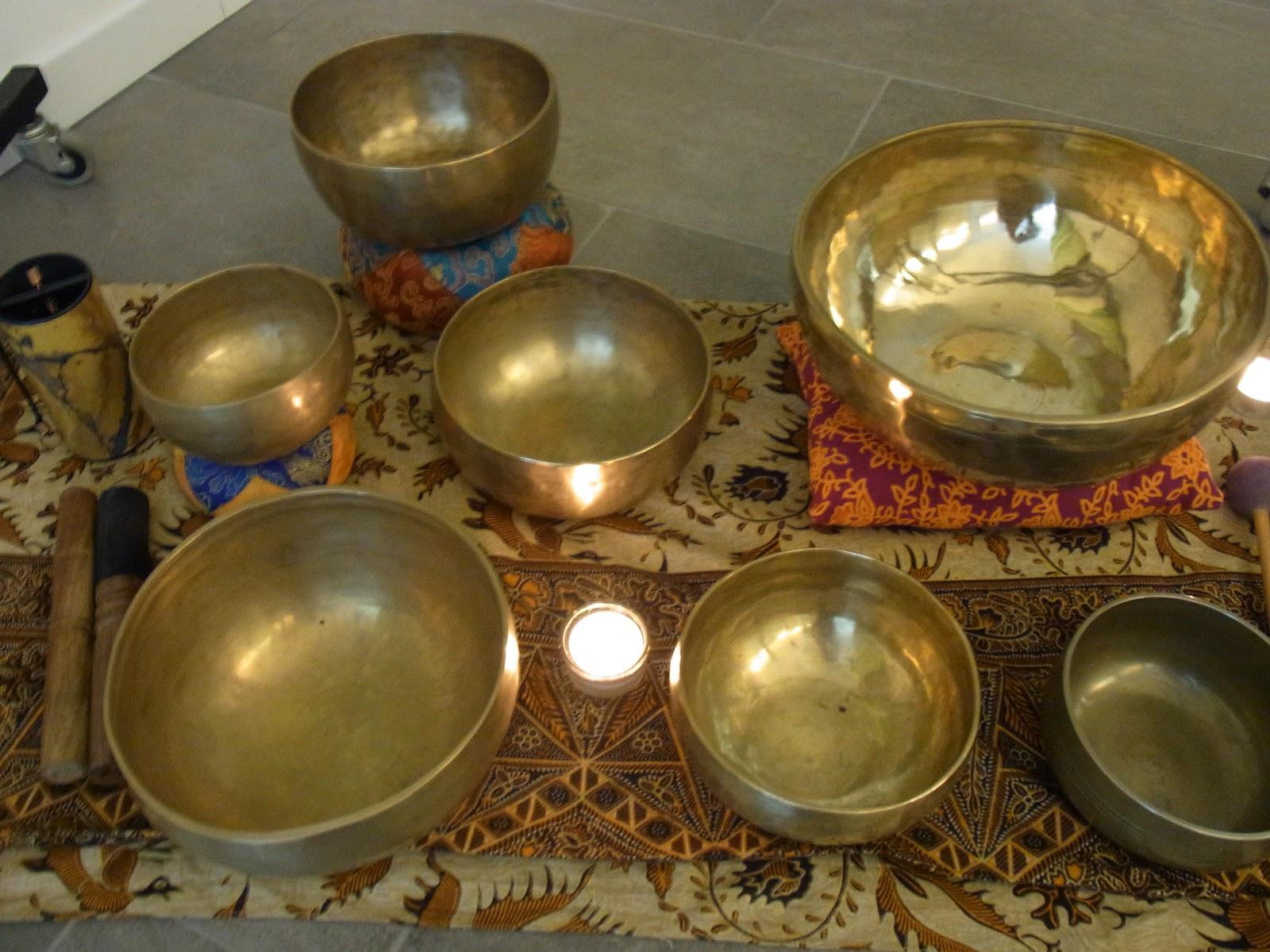 My gong bagno di gong in piscina - Bagno di gong effetti negativi ...