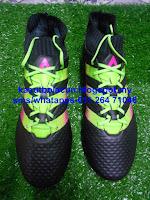http://kasutbolacun.blogspot.my/2017/10/adidas-ace-161-primeknit-sg.html