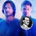 Os irmãos Winchester terão que enfrentar Hitler na 12ª temporada de Supernatural