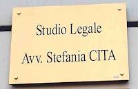 Studio legale cita torino