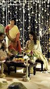 Nagachaitanya Samanta Engagement Stills-thumbnail-7
