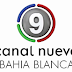 Canal 9 Bahia Blanca