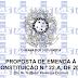 Audiências Públicas debatem sobre a PEC 22/2011, que dentre outros direitos, fixa em 2 salários mínimos o Piso Salarial dos Agentes de Saúde