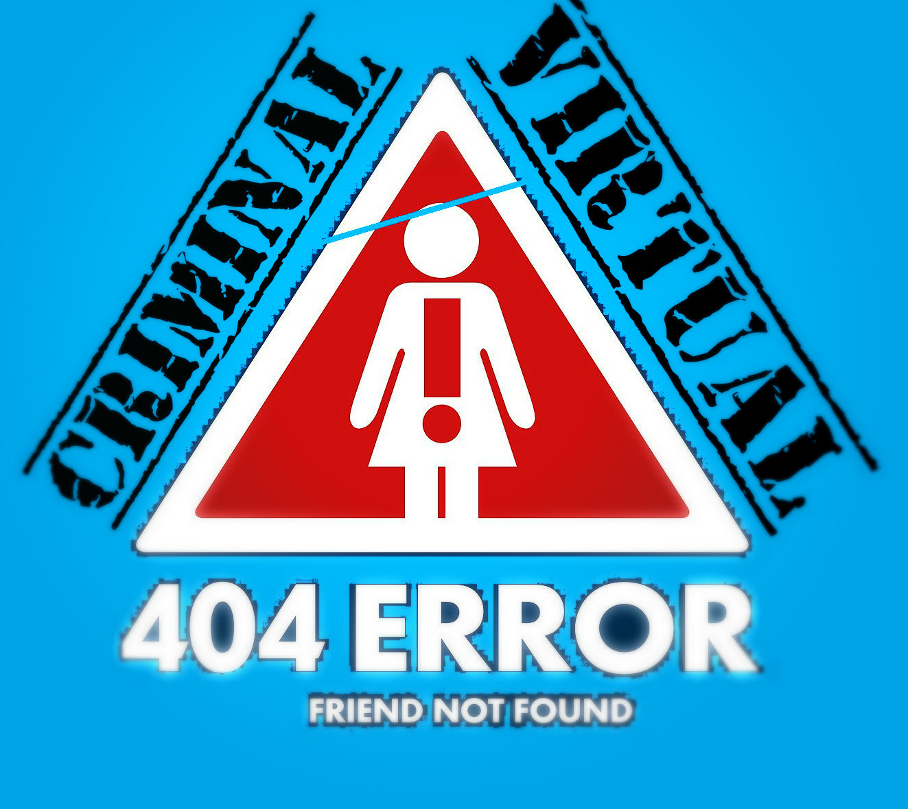 404 Not Found: NUMBERS AND MORE NUMBERS