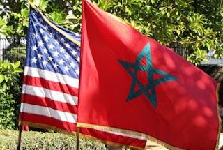 Le torchon brûle entre le Maroc et les Etats-Unis.