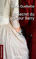 http://leslecturesdeladiablotine.blogspot.fr/2017/08/le-secret-du-docteur-barry-de-sylvie.html