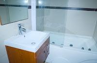 apartamento en venta calle clot de tonet oropesa wc