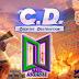 تحميل اللعبة شبيهة ببجي وفورتنايت creative destruction معدلة كاملة للأندرويد