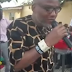 Watch video of Nnamdi Kanu threatening to kill ex-president Obasanjo