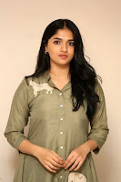 Actress Sunaina Latest Stills HeyAndhra.com
