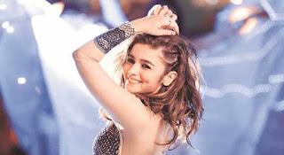Alia Bhatt - 4-5 Crore