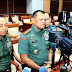 DPR Dukung Langkah TNI, Kelanjutan Kerja Sama Militer dengan Australia Tunggu Hasil Investigasi