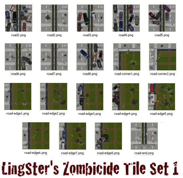 Zombicide Tiles Pdf Tile Design Ideas