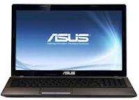 Asus SX131V Driver Download, Monteview, USA