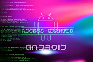 Beware of Malicious app That has Defrauded People of Millions of Dollars