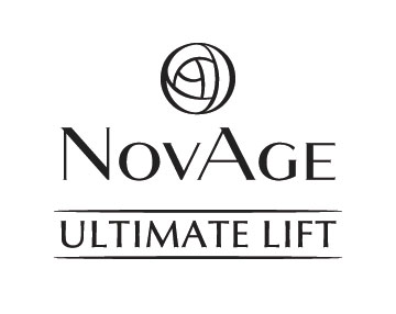 Ultimate Lift NovAge da Oriflame