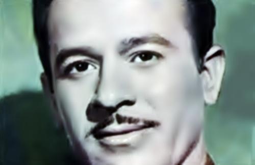 Pedro Infante - Senderito De Amor