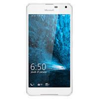Microsoft Lumia 650 SS 16GB 4G Bianco
