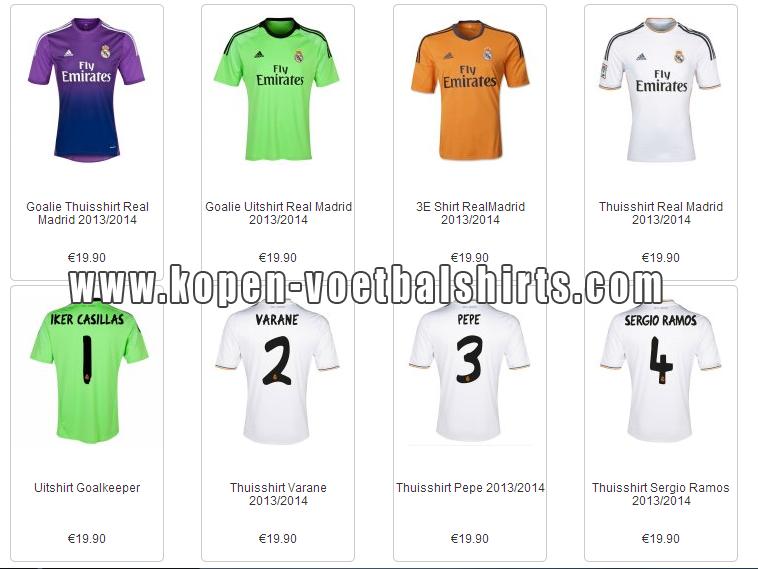 Voetbalshirts bestellen,Nederlands elftal shirt,Goedkope
