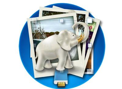 تنزيل برنامج Image Tuner