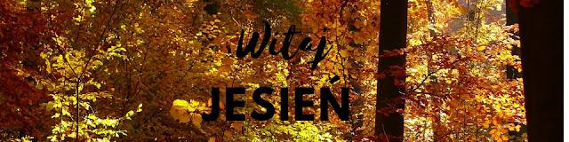Rok ze mną - Jesień
