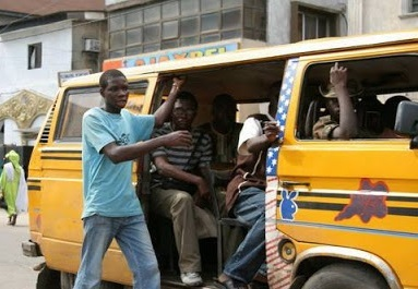 JOB VACANCIES: Gov. Ambode To Employ 1000 Graduates As Bus Conductors