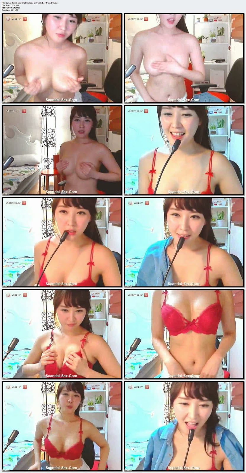 girls naked having real hard sex
