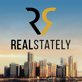 RealStately - Exploring Philippine Real Estate