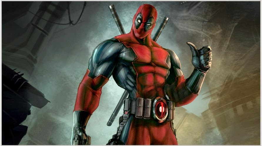 http://www.totalcomicmayhem.com/2014/09/deadpool-movie-finally-confirmed.html