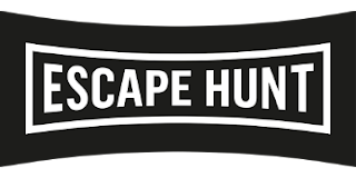 Blackbeard's Treasure Escape Hunt Escape Room