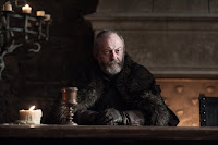 Liam Cunningham in Game of Thrones Season 7 (12)
