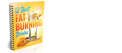 12 Best Fat Burning Drinks