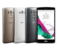 Tahun 2016 harga HP LG G4 Beat terbaru