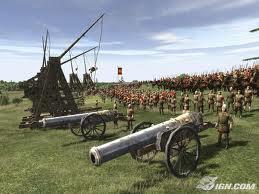 Medieval total war 2 download