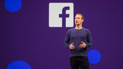 Facebook, Facebook is creating the United States, Facebook is creating the United States a political dystopia, facebook news, tech, tech news, social media,