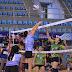 Deportes presenta los Juegos Universitarios
